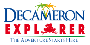 Decameron Explorer