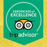 Once again, Tripadvisor Certifies the excellence of Decameron Hotels