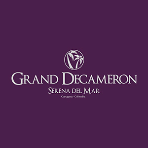 The first hotel to be developed in Serena del Mar has been confirmed